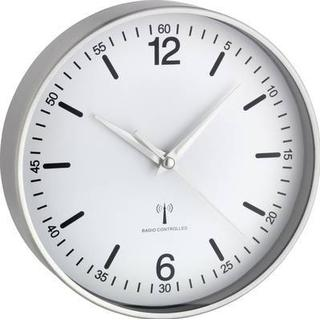 TFA 60.3503 Wall clock