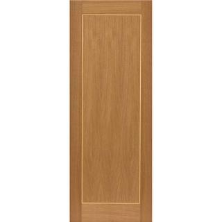 JB Kind Diana Pre-finished Interior Door (83.8x198.1cm)