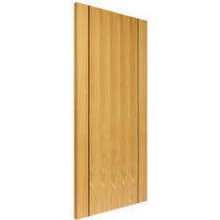JB Kind Chartwell Pre-finished Interior Door (53.3x198.1cm)