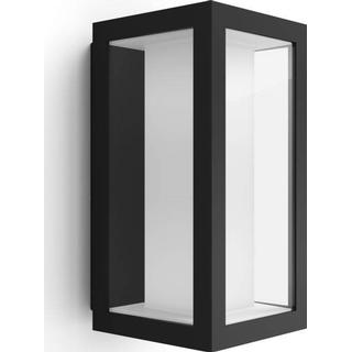Philips Hue Impress 14.1cm Wall Light