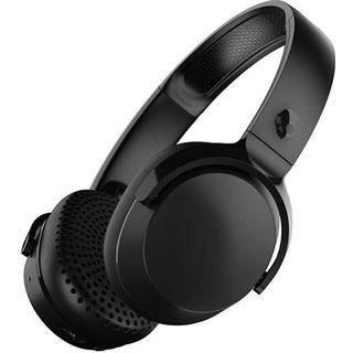 Skullcandy Riff Wireless On-Ear