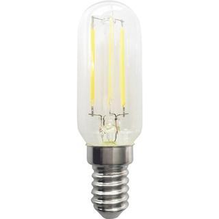 LightMe LM85272 LED Lamps 4W E14