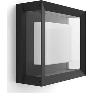 Philips Hue Econic 26cm Wall Light