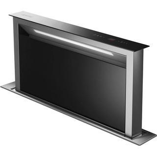 Smeg KDD90VXNE 90cm (Stainless Steel)