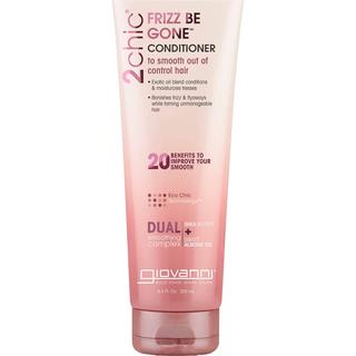 Giovanni 2chic Frizz Be Gone Conditioner 250ml