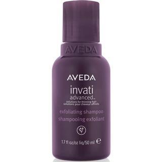 Aveda Invati Advanced Exfoliating Shampoo 50ml