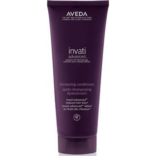 Aveda Invati Advanced Thickening Conditioner 200ml
