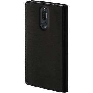 Hama Slim Booklet Case (Huawei Mate 10 lite)
