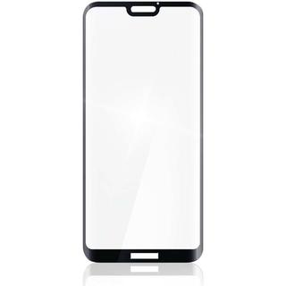 Hama 3D Full Screen Protective Screen Protector (Huawei Mate 20 Lite)