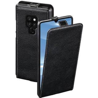 Hama Smart Case (Huawei Mate 20)