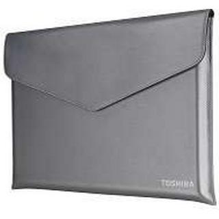 "Toshiba Sleeve 14"" - Silver"