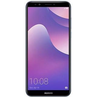 Huawei Y7 32GB (2019) Dual SIM