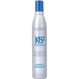 Lanza KB2 Keratin Bond 2 Hydrate Detangler 300ml