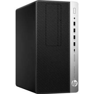 HP EliteDesk 705 G4 (4HN25EA)