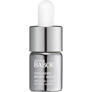 Babor Lifting Cellular Collagen Boost Infusion 28ml