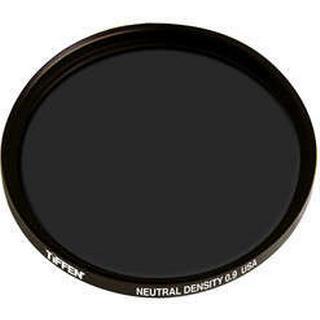 Tiffen Neutral Density 0.9 37mm