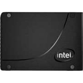 Intel Intel Optane DC P4800X Series MDTPE21K750GA01 750GB