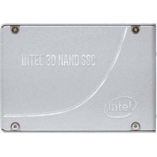 Intel DC P4610 Series SSDPE2KE076T801 7.6TB