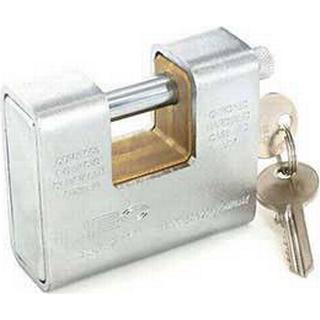 Securit S1106