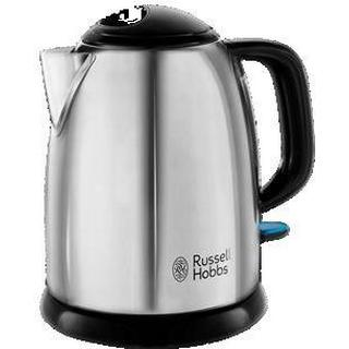 Russell Hobbs Victory Compact