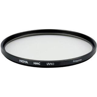 Hoya UV (C) HMC 46mm