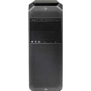 HP Z6 G4 Workstation (2WU44ET)