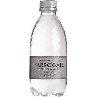 Harrogate PET Bottle 30x0.3L