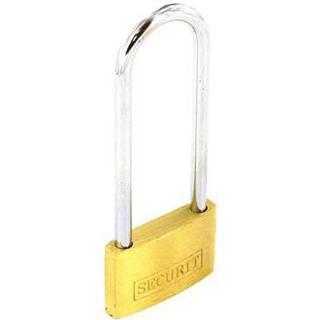 Securit S1160 5-pack