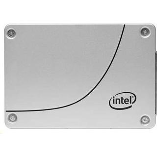 Intel D3-S4510 Series SSDSCKKB240G801 240GB
