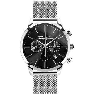 Thomas Sabo Rebel Spirit (WA0245-201-203)