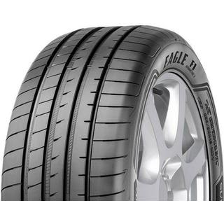 Goodyear Eagle F1 Asymmetric 3 SUV 265/45 R21 108H XL