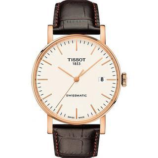 Tissot Everytime (T109.407.36.031.00)