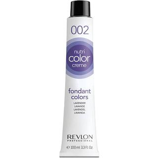Revlon Nutri Color Creme #002 Lavender 100ml