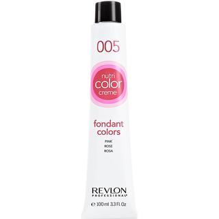 Revlon Nutri Color Creme #005 Pink 100ml