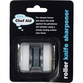 Chef Aid Roller 10E01180