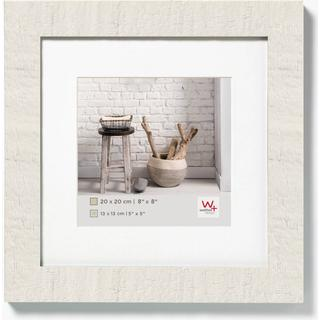 Walther Home 20x20cm Photo frames