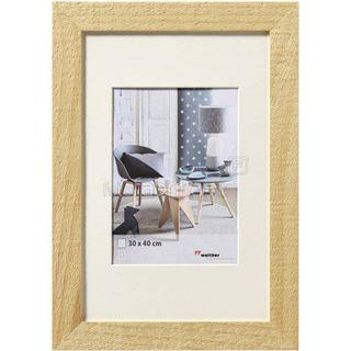 Walther Home 30x40cm Photo frames