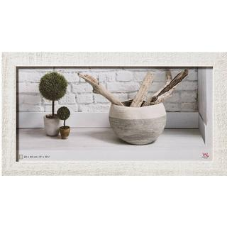 Walther Home 20x40cm Photo frames