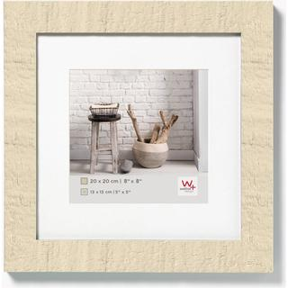 Walther Home 30x30cm Photo frames