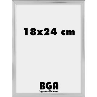Walther New Lifestyle 18x24cm Photo frames