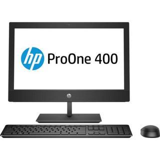 "HP ProOne 400 G4 (4NT83EA) LED 20"""