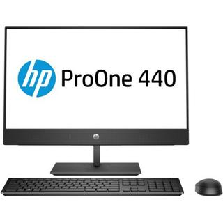 "HP ProOne 440 G4 (4NT86EA) LED 23.8"""