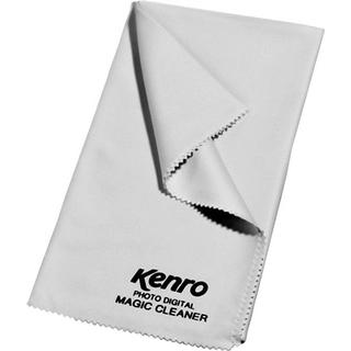 Kenro MR107