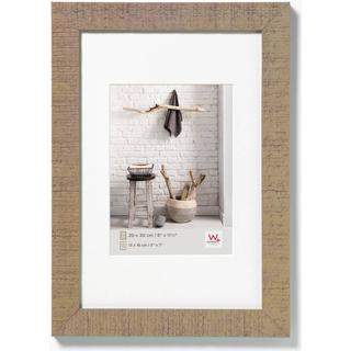 Walther Home 20x30cm Photo frames