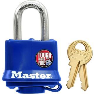 Masterlock 312EURD