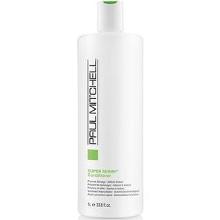 Paul Mitchell Super Skinny Daily Treatment Conditioner 1000ml