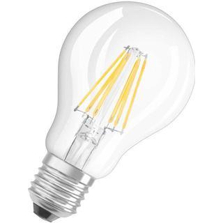 Osram SST CLAS A 60 CL LED Lamps 7W E27