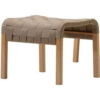 Swedese Primo Foot Stool
