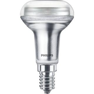 Philips CorePro D LED Lamps 4.3W E14