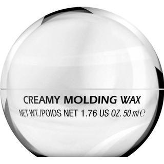 Tigi S-Factor Creamy Molding Wax
